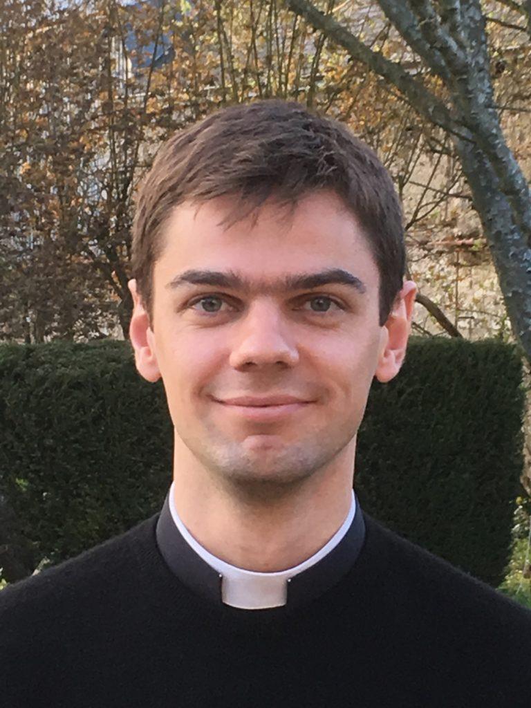 Père Charles-Louis SOULEZ